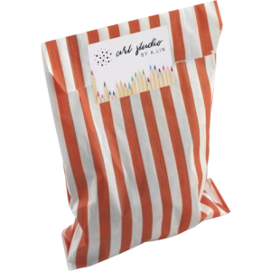 Retro Sweet Bag