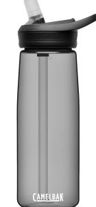 Camelbak Sports Bottle